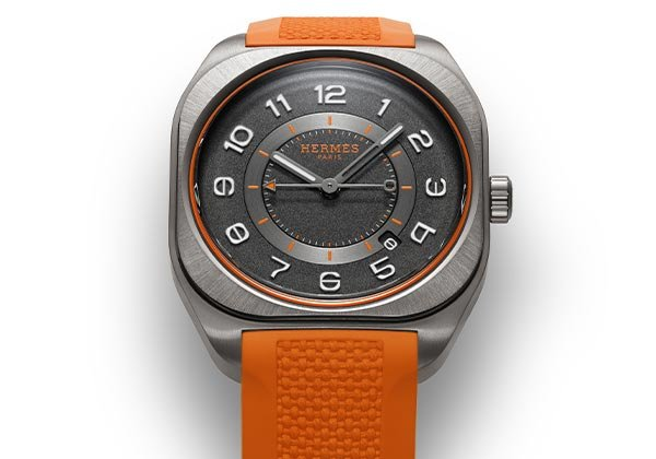 H08 Only Watch