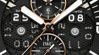 Perpetual calendar – a perpetual favourite Trends and style