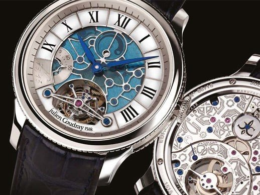 Julien Coudray 1528 - Competentia 1515