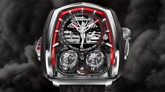 Fast & Furious Twin Turbo Trends and style