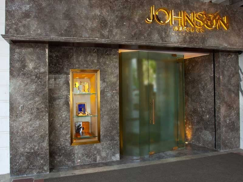 India - The changing face of the Indian luxury consumer