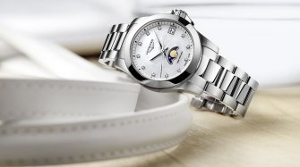 Conquest Moonphase Trends and style