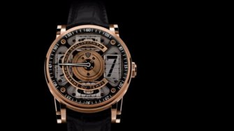 Vidéo. MCT Sequential S200 Style & Tendance