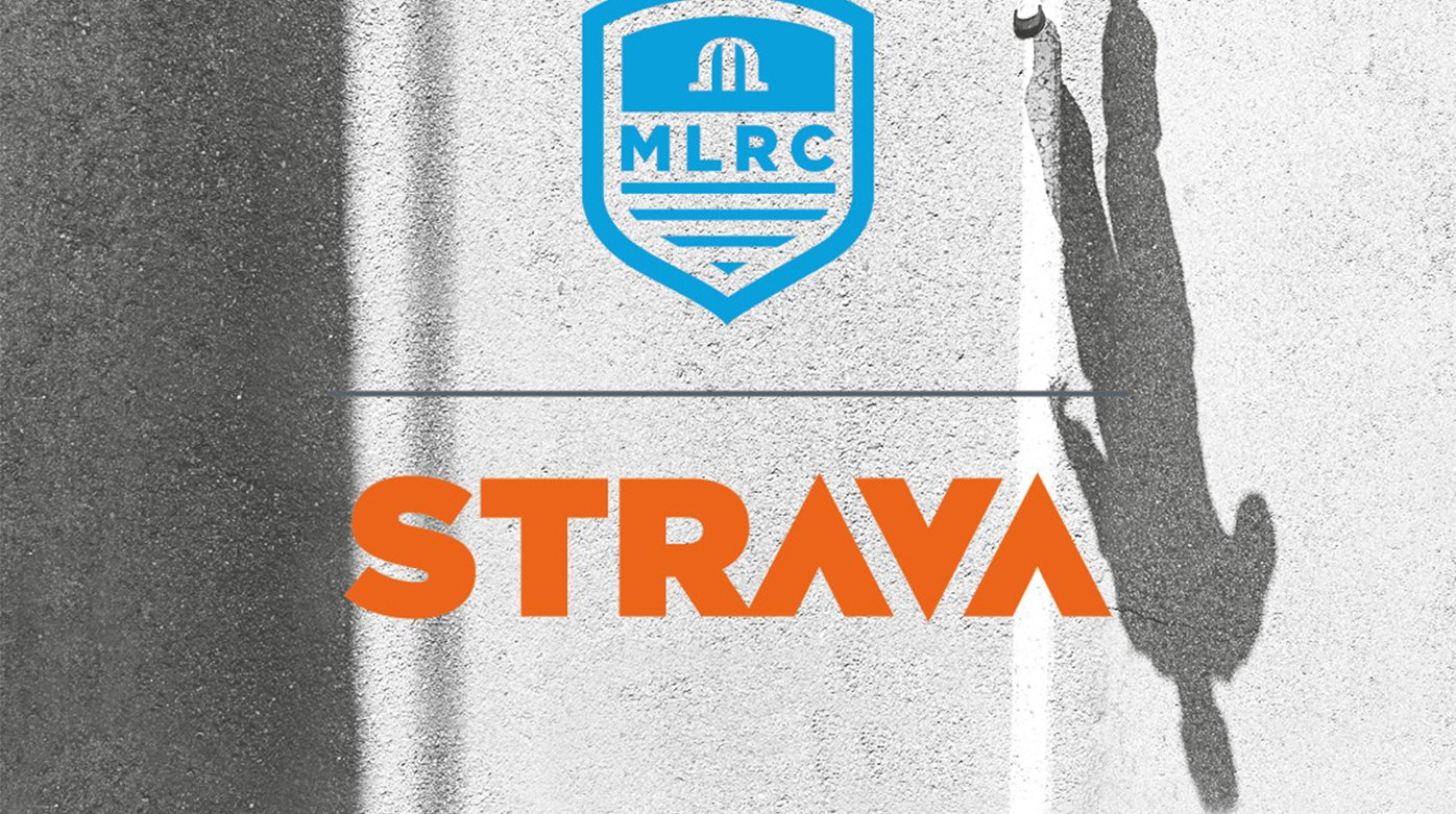 Maurice Lacroix - Partnership with Strava