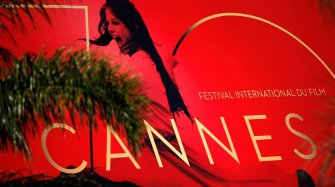 Festival de Cannes 2017 Art et culture