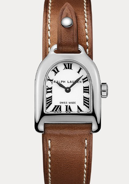 Everything but Round – Long Live Shaped Watches
