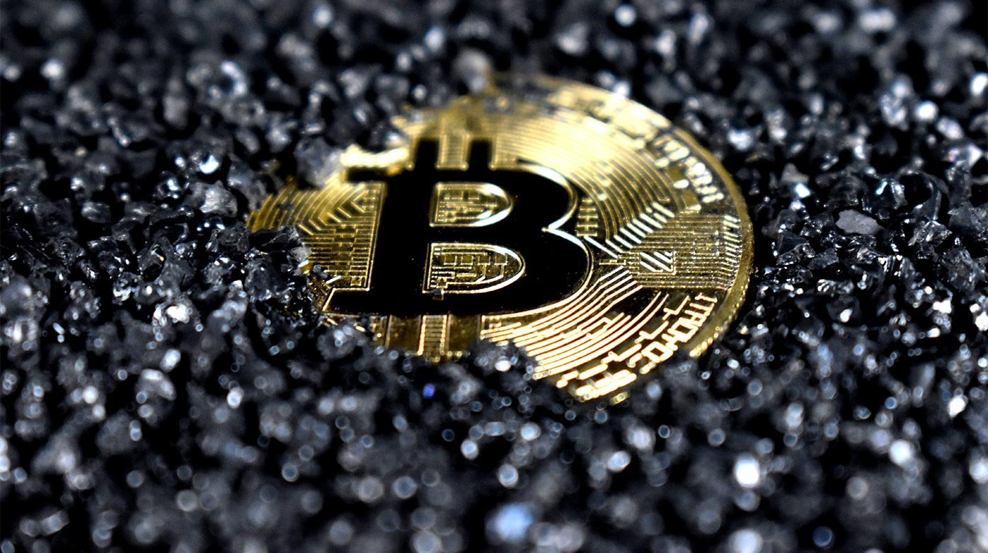 Bitcoins  - How would you like to pay for your watch in Bitcoin?