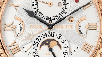 The Push for Complications : Part 2 Trends and style