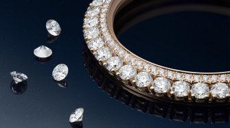 High-Jewelled Triumphs: Part 1  Trends and style