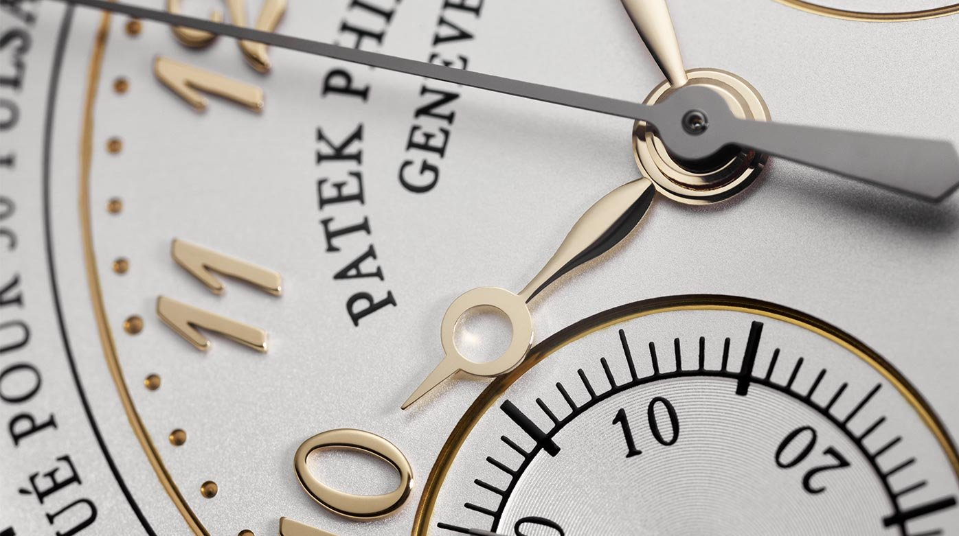 20 Years of Watchmaking  - Women's Watches: Part 3