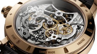 Complication of the century : Part 2 Trends and style