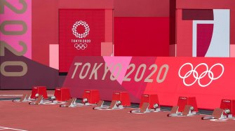 More Than A Million Results  Measured at Tokyo 2020