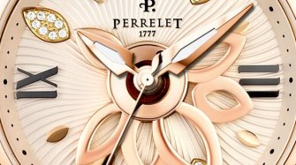 New Diamond Flower Gold Trends and style
