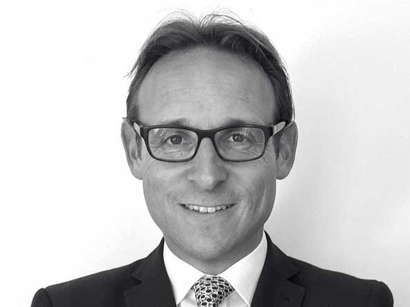 Watch auctions - Phillips names Paul Maudsley as International Specialist, Director of the London Watches Department