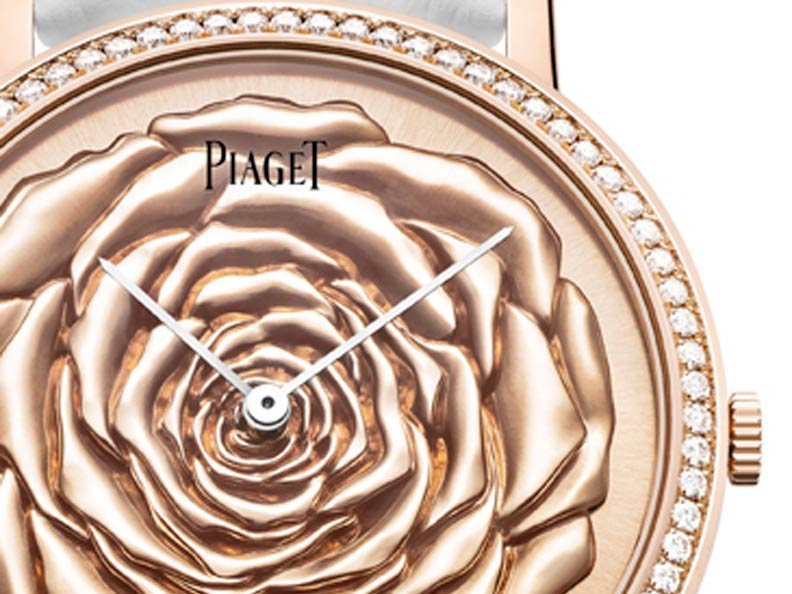 SIHH 2016 : Piaget - Altiplano 38mm