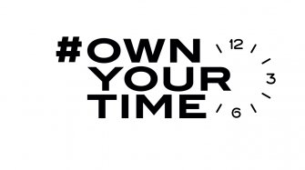 #OWNYOURTIME Arts and culture
