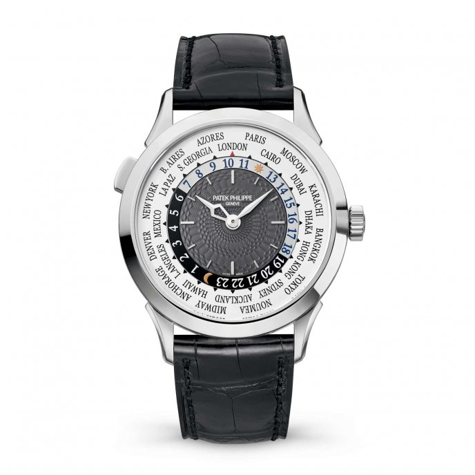 patek-philippe-heure-universelle-reference-5230
