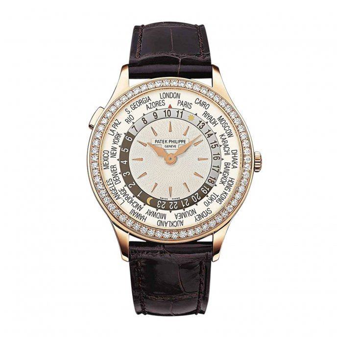 Patek-Philippe-Complications-world-time-7130R-001-or-rose-face