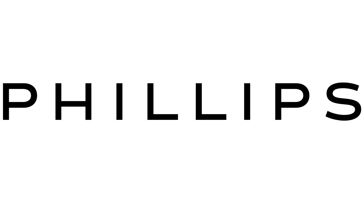 Phillips - A Record-Setting Year