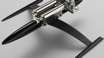 The MB&F effect Trends and style