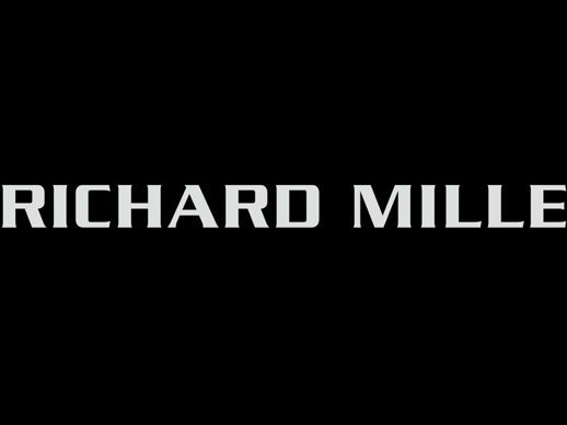 Richard Mille - New communications Director