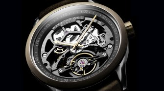What We Love About the new Raymond Weil Freelancer Calibre 1212 Skeleton  Trends and style