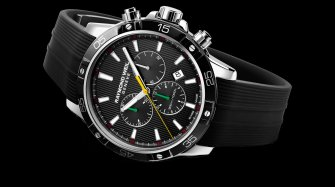 Tango 300 Bob Marley Limited Edition Trends and style
