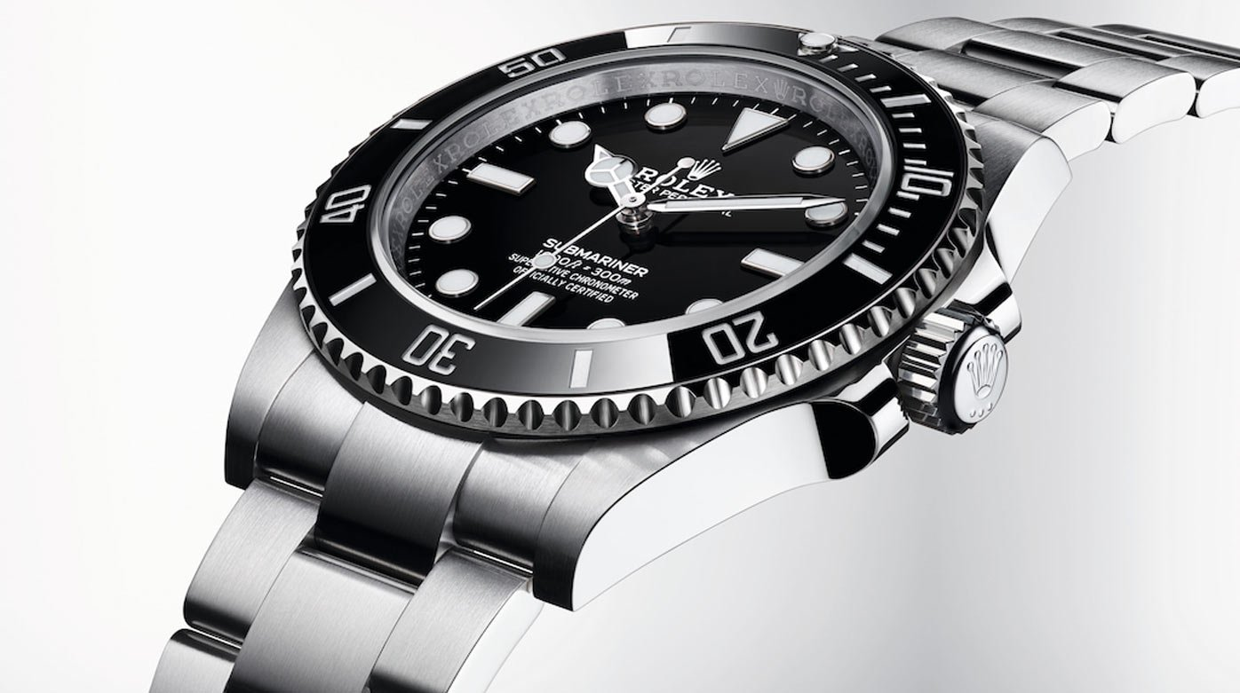 Rolex - The most popular Rolex 2020 watches (and where to get them)