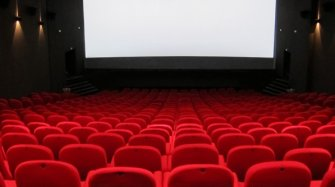 Watches in the movies Arts and culture