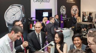 SalonQP ready for its sixth edition Exhibitions