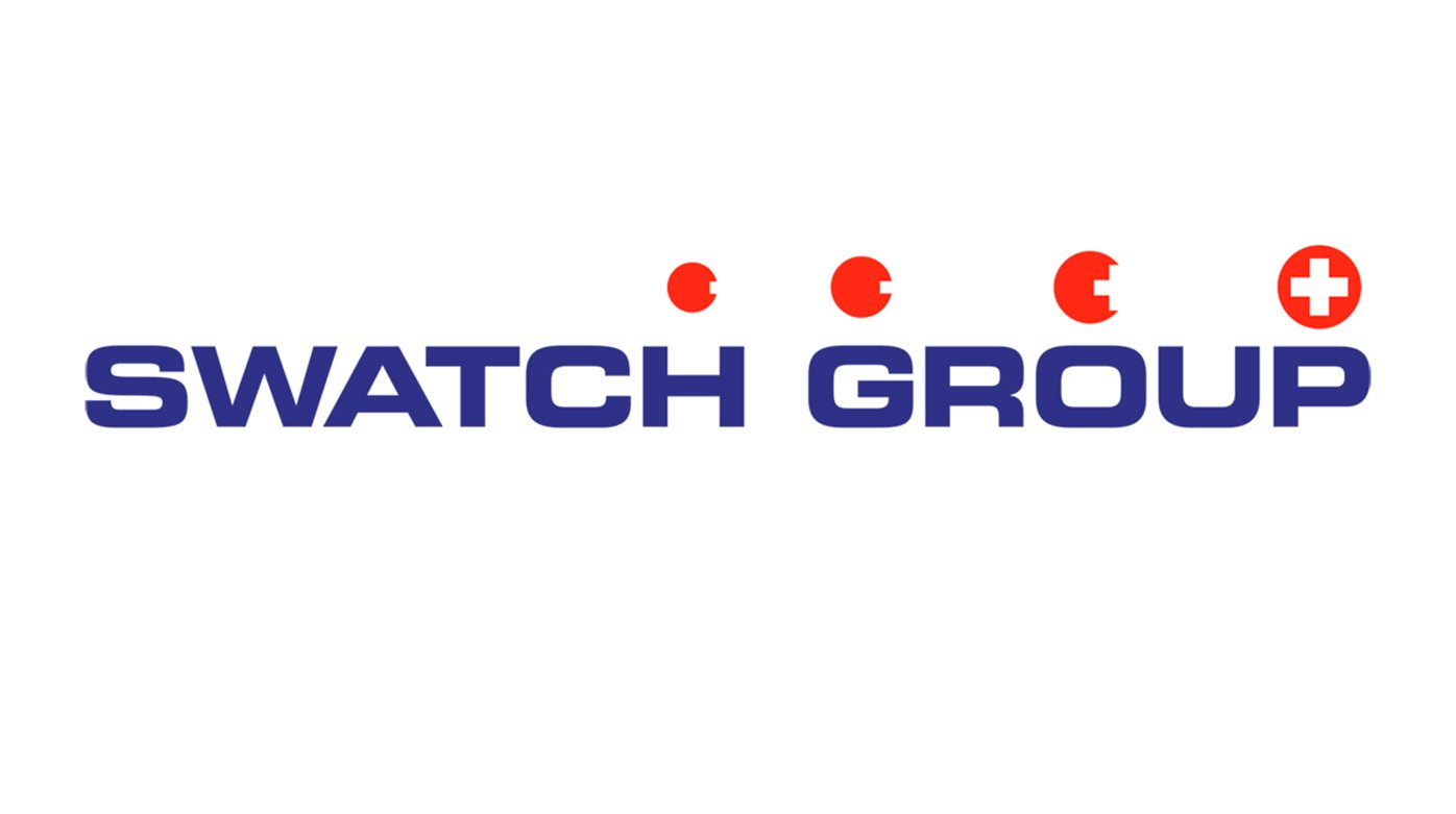 Swatch Group - Changements de poste