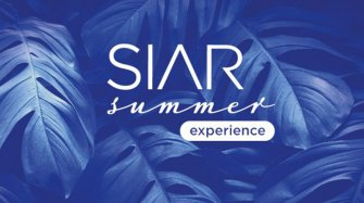 Summer Experience Exhibitions