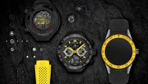 Luxury Kit - Only Watch 2017