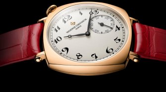 Historiques American 1921 – 36.5 mm Trends and style