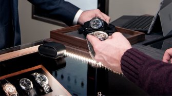 """The """"forgotten"""" watches Auctions and vintage"""