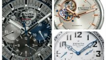 Baselworld 2014 : Time to take stock