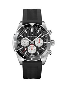 Adventure Sport Chrono