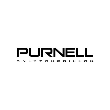 Purnell