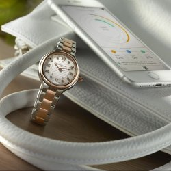 frederique-constant-horological-smartwatch-fc-281whd3er2b