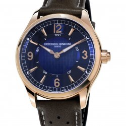 frederique-constant-horological-smartwatch-fc-282an5b4