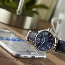 frederique-constant-horological-smartwatch-fc-282an5b6