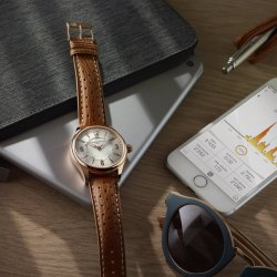 frederique-constant-horological-smartwatch-fc-282as5b4