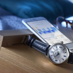 frederique-constant-horological-smartwatch-fc-282as5b6