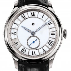 Classica 1548, julien Coudray © julien Coudray