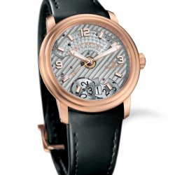 Only Watch 2005 © Blancpain