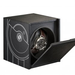 RDI Charles Kaeser - Horizon watch winder © RDI
