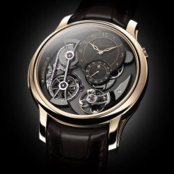 Logical One © Romain Gauthier