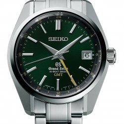 Seiko Tradition Automatique Dame © Seiko