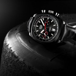 TAG Heuer Monza 2016 © TAG Heuer