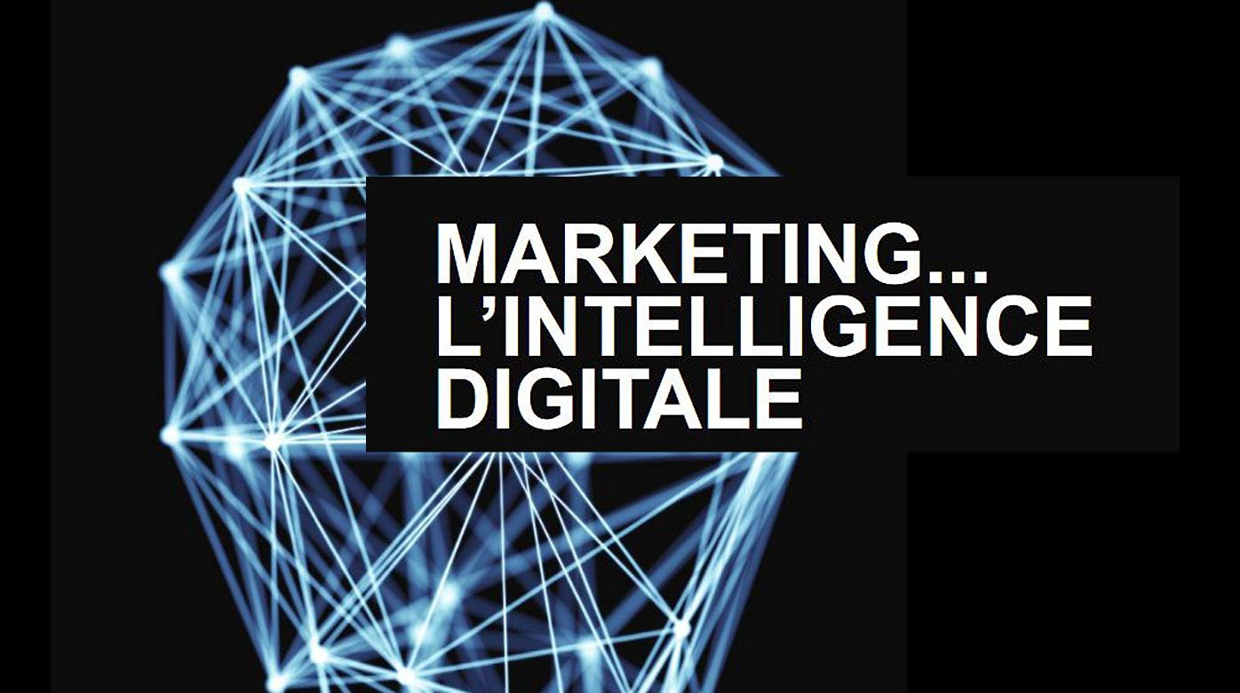 Marketing horloger - Deux Journées autour de l'intelligence digitale